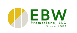 EBW Promotions, LLC