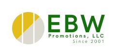 EBW Promotions, LLC